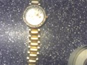 VALLETTA Gent's Wristwatch FMDCT528A